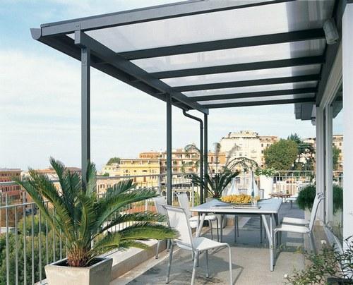 Bienvenido a cobre y vidrio for Cubiertas minimalistas